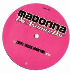 "DIE ANOTHER DAY (THE REMIXES) - UK PROMO 2x 12"" (SAM 00721)"